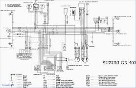 cooper lighting wiring diagrams cooper get free image pressauto net lighting diagrams for portrait photography at Free Lighting Diagrams