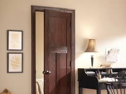 all doors hardware
