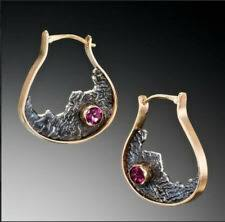<b>Natural</b> Yellow Gold Filled Costume Jewellery for sale   eBay