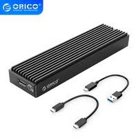 USB C HDD Enclosure - <b>Orico</b> Official Store