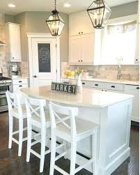 what color should i paint my kitchen what color should i paint my all white kitchen