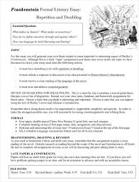 response to literature essay th grade movie review hire a  literary essay sample toreto co literature formal sa literature essay sample essay medium