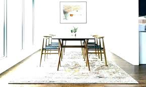 dining tables dining table rugs round kitchen area rug under small washable target r ideas
