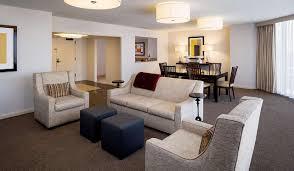 doubletree by hilton houston greenway plaza 118 1 4 1 updated 2019 s hotel reviews tx tripadvisor