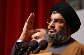 Image result for ایران و  مقاومت شکست سنگینی را به سعودیها تحمیل کردند