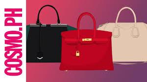 Is A Designer Bag Worth It Designer Bags Worth Investing In