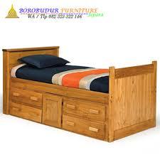furniture in mexico. Desain Tempat Tidur Anak Model Mexico Furniture In R