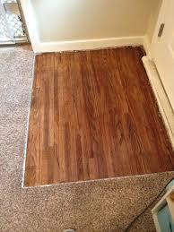 Floor Hardwood Floor Carpet Brilliant Regarding Flooring Floors