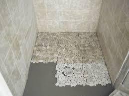 step pebble flooring travelingmel