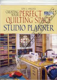 Design Quilt Studio using expert Lois Hallock's tools - Clearview ... & $15.00 USD Adamdwight.com