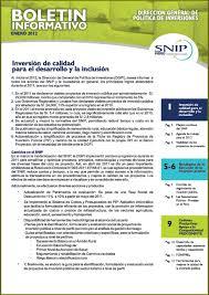 Formatos De Boletines Informativos Formatos De Boletines Informativos Resume Examples