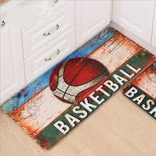 basketball court rug liu basketball round football carpet living room parlor mats