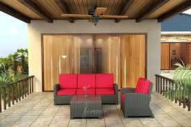 most durable sofa brands most durable sofa brands top outdoor patio furniture set design phenomenal picture
