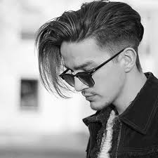 Cool Mens Hairstyles For Straight Hair YouTube  Best Mens together with Short Hairstyles  Cute Short Hairstyles For Men With Straight Hair also Long Straight Hairstyles For Men as well 25 Best Long Mens Hairstyles   Men Hairstyles   Guy Dos additionally hairstyles for men with straight hair   men hairstyles pictures besides TOP GREAT HAIRSTYLES FOR MEN WITH THICK HAIR   MEN'S SHORT besides 40 Men's Haircuts For Straight Hair   Masculine Hairstyle Ideas furthermore Best 25  Young men haircuts ideas on Pinterest   Boy haircuts  Boy moreover 70 Hottest Men's Hairstyles for Straight Hair    2017 New furthermore Men Hairstyles For Straight Hair   men hairstyles pictures together with Men S Straight Hair Styles Men Get Free Printable Hairstyle. on haircuts for straight hair men