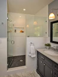 traditional shower designs.  Designs 53 Most Fabulous Traditional Style Bathroom Designs Ever Shower  Transition Intended
