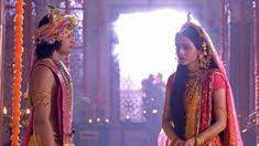 It is one of the best live tv application and oreo tv available for users to watch a variety popular tv shows, movies, news and sports. Radhakrishn 22 Jun Krishna S Final Plea Radha S Declaration Shocks Ayan Later Kans Orders A Demon To Bewitch Radha Krishna Images Krishna Krishna Images