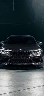 black bmw iPhone Wallpapers Free Download