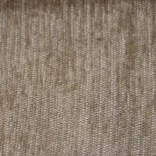 sofa fabric cover