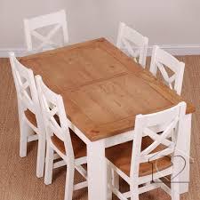 Extendable Kitchen Table Sets Design972581 Extendable Kitchen Tables Kitchen Tables