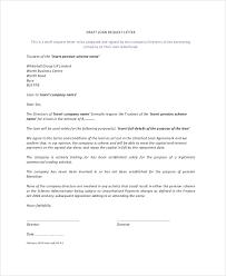 14 Sample Loan Agreements Pdf Docs