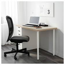 ikea business office furniture fascinating property sofa. Ikea Business Office Furniture Fascinating Property Sofa R