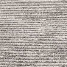 textured stripe rug gray saved view larger roll over image to zoom