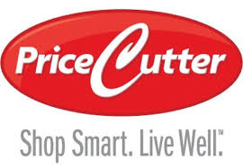 Image result for price cutter logo