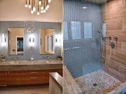 bathroom remodel design. Brilliant Bathroom Bathroom Design On Remodel