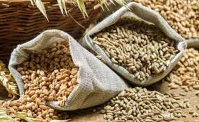 Gluten In Grains Chart 7 Gluten Free Grains You Should Know About Ndtv Food