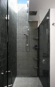 Contemporary bathroom designs 2020   master bath modular design ideasthis video is about modern amazing contemporary bathroom designs in 2020. Modern Bathroom Design Black Gray Tiles Corner Caddy Organizer Shower Accessories Bathroom Design Black Modern Bathroom Design Modern Bathroom
