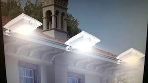 Led Light Design Solar LED Outdoor Lights Home Depot Outdoor Solar Powered Led Lights For Homes