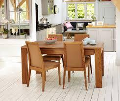 olten dark oak furniture hidden. Sale In Stock Olten Dark Oak Furniture Hidden