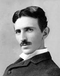 บิดาแห่งประวัติศาสตร์โลก-นิโคลา เทสลา (Nikola Tesla) - วิทยาศาสตร์(Scince)