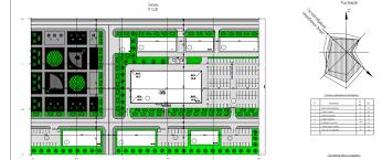 Заказать курсовой проект дипломный проект по архитектуре  zakazat arhitekturu