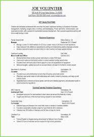 Letterhead Designs Templates Business Letterhead Design Templates Valid 24 Sample Business