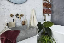 bathroom ideas 52 stylish looks