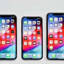 Iphone Xs Wallpaper Size Ratio - Iphone ...