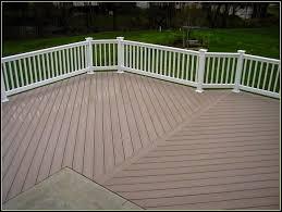 pvc porch flooring