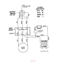 heater wiring schematics wiring diagram detailed Hot Water Heater Wiring Schematic at Electric Water Heater Wiring Schematic