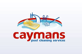 pool cleaning logo. Interesting Pool Cayman Pool Cleaning Services Logo Design Throughout L