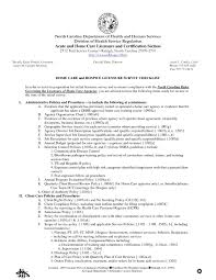 Beautiful Home Health Nurse Duties Resume Ideas Example Resume