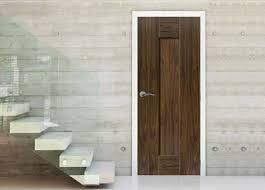 office interior doors. Panelled Office Doors Interior O