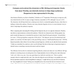 Nineteen Eighty Four   Wikiquote      vs today essay