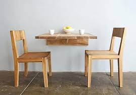 bedroomexciting small dining tables mariposa valley farm. Small Dining Furniture. Tables Mesmerizing For Spaces Convertible Table Rooms Furniture V Bedroomexciting Mariposa Valley Farm