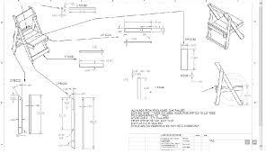 wood folding chair plans. Fine Plans Reclaimed Pallet Wood Folding Chair Plan On Wood Folding Chair Plans