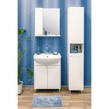 Купить мебель для <b>ванной комнаты</b> в комплектах с доставкой в ...