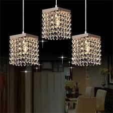one other image of swarovski crystal chandelier elements