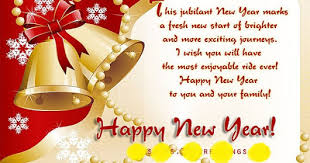 Happy New Year 2017 Quotes Magnificent Happy New Year Quote Google