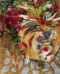 64 Art - Lynn Hays ideas | art, lynn, painting
