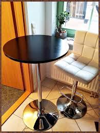 Esstisch Set Weiß Luxus 29 Average Barhocker Für Küche